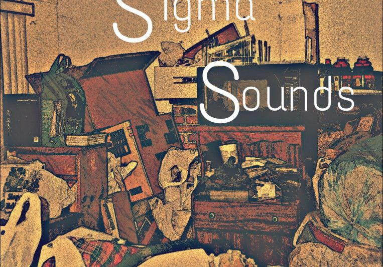 Sigma Sounds on SoundBetter