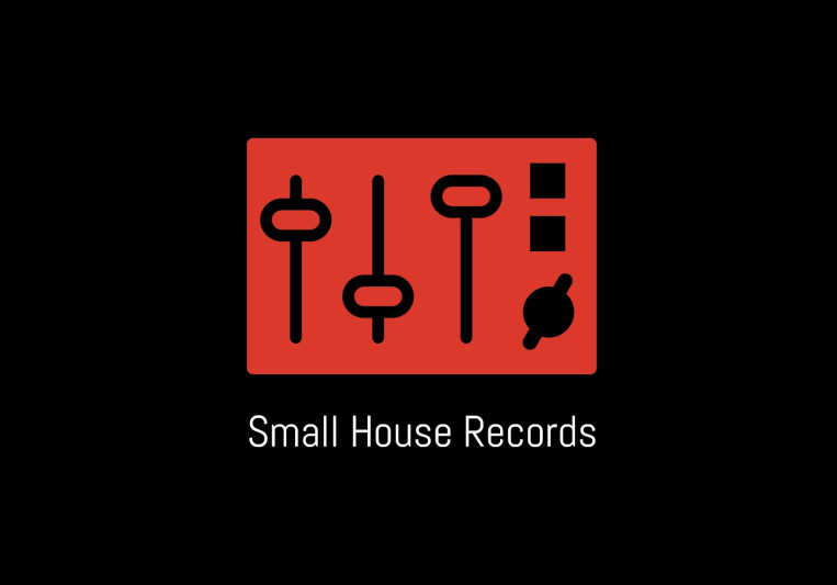 Small House Records ATL on SoundBetter