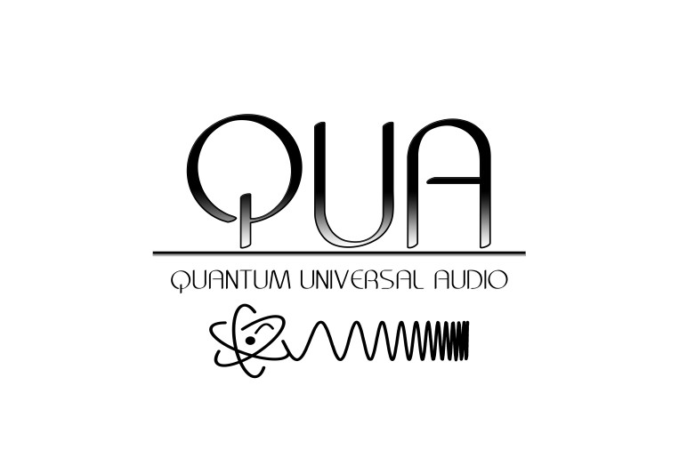 QUA Productions on SoundBetter