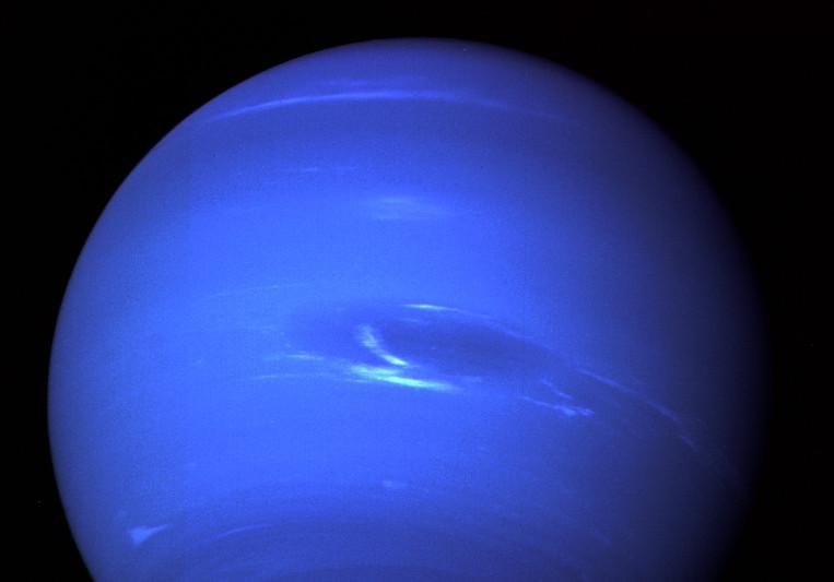 Neptune Audio Lab on SoundBetter