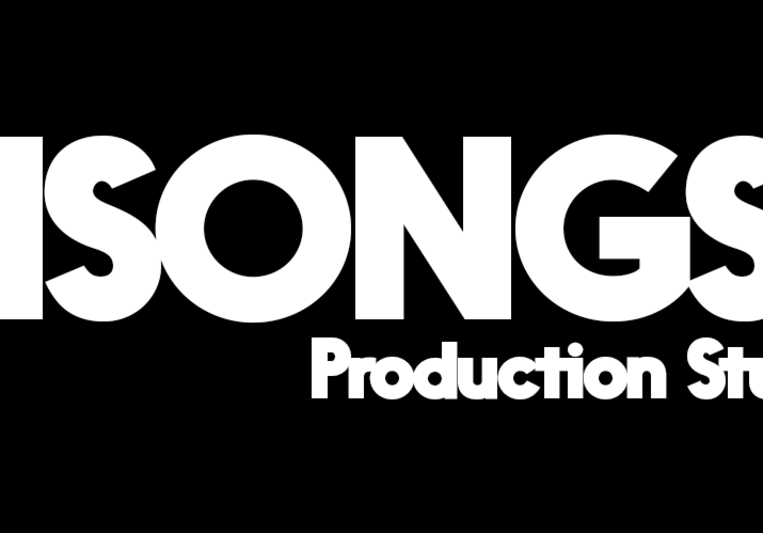 WISONGS Production Studios on SoundBetter