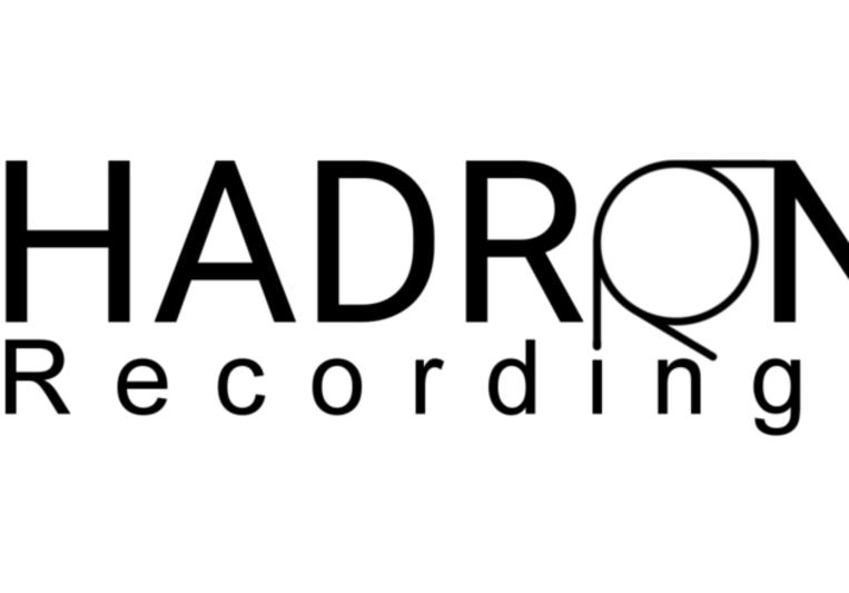 HADRON Recordings on SoundBetter