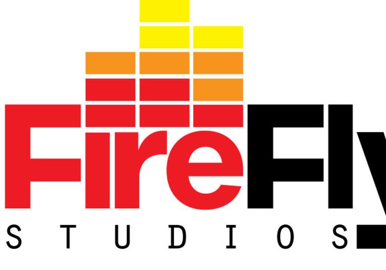 FireFly Studios on SoundBetter