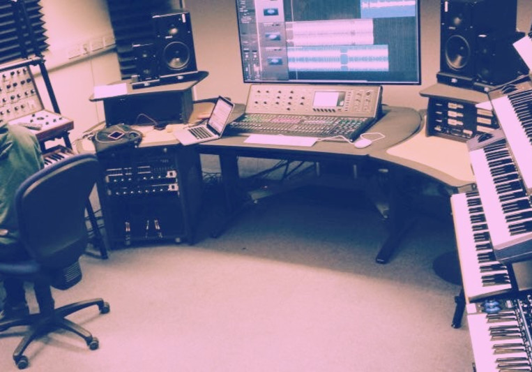 Albi L. on SoundBetter