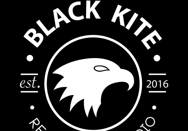 Black Kite Studio on SoundBetter