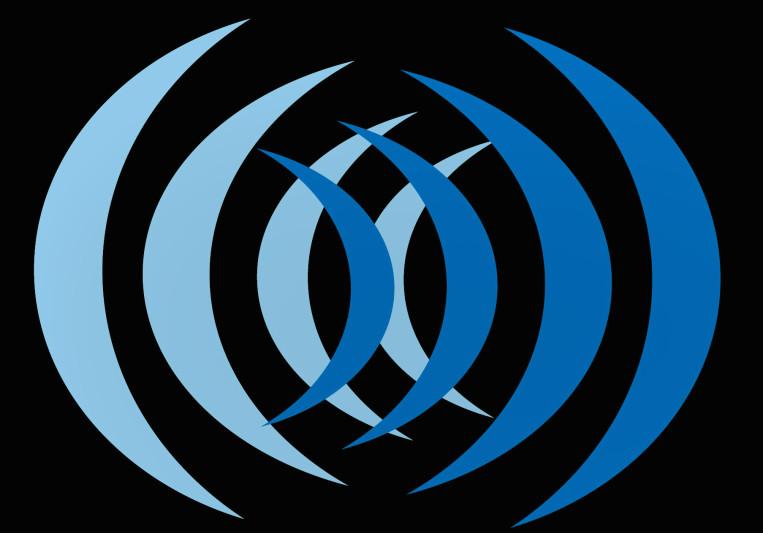Liron - Chime studios on SoundBetter