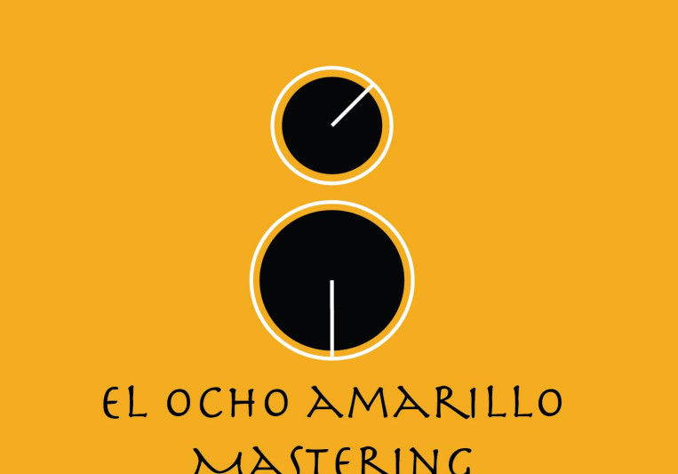 Ocho Amarillo Mastering on SoundBetter