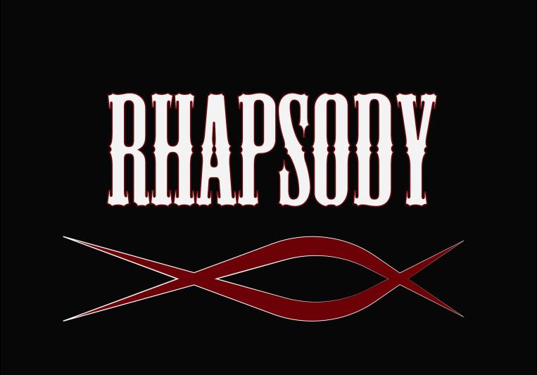 Rhapsody Production on SoundBetter