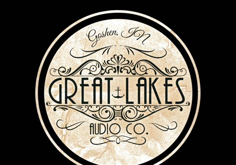 Great Lakes Audio Co. on SoundBetter