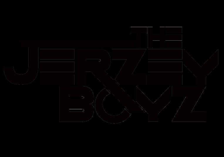 The Jerzey Boyz on SoundBetter