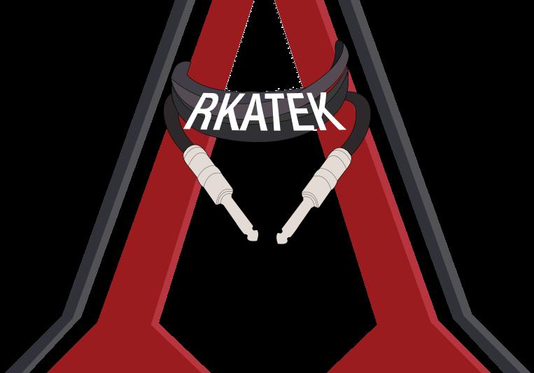 Arkatek Music on SoundBetter