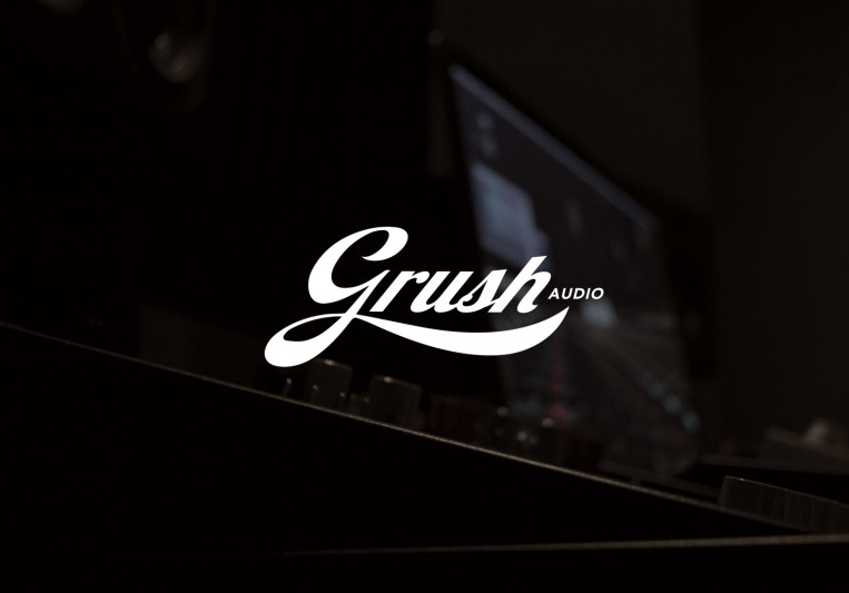 Grush Audio on SoundBetter