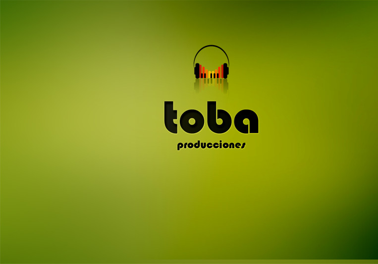 Toba productions on SoundBetter