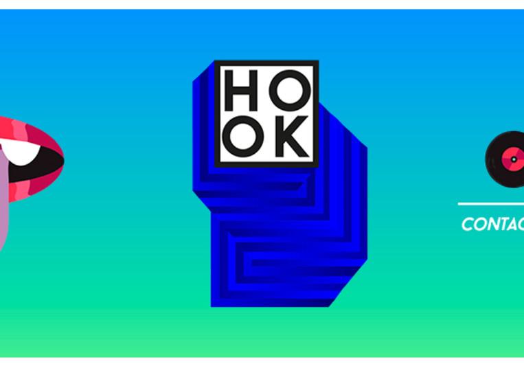Hook Studio on SoundBetter
