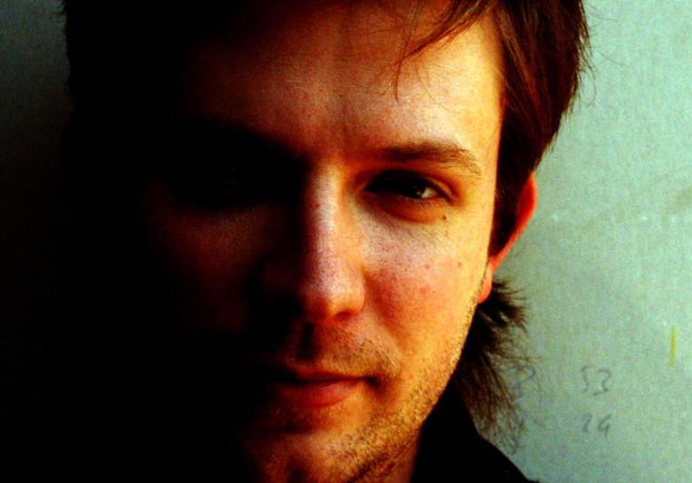 Gábor Csordás production on SoundBetter