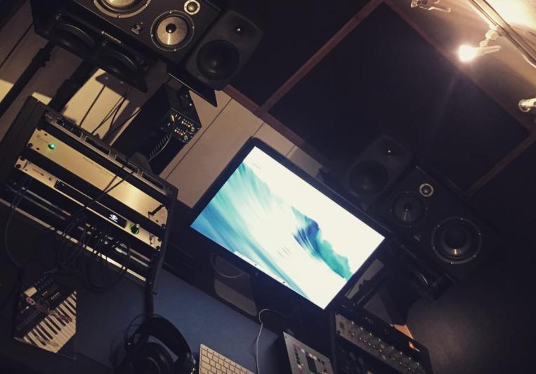 Gunnartronix on SoundBetter