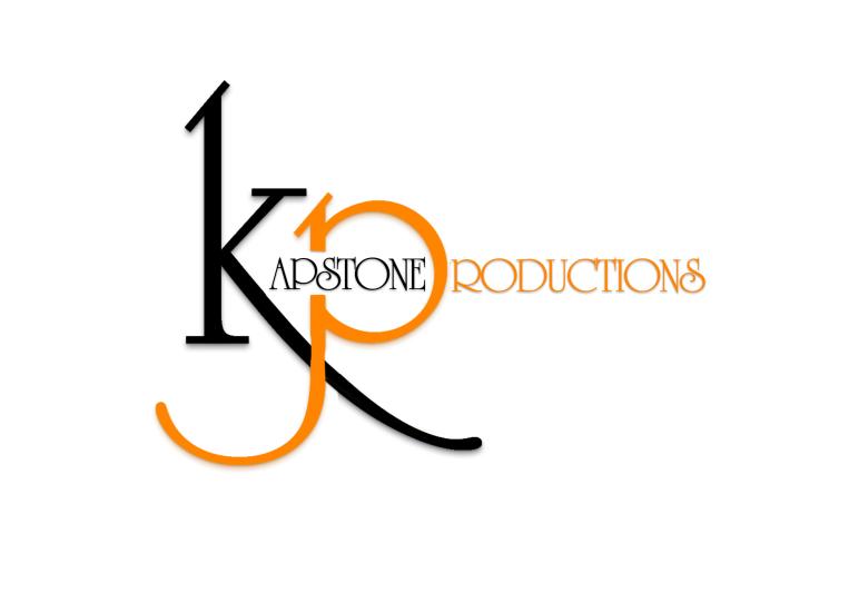 kapstone productions on SoundBetter