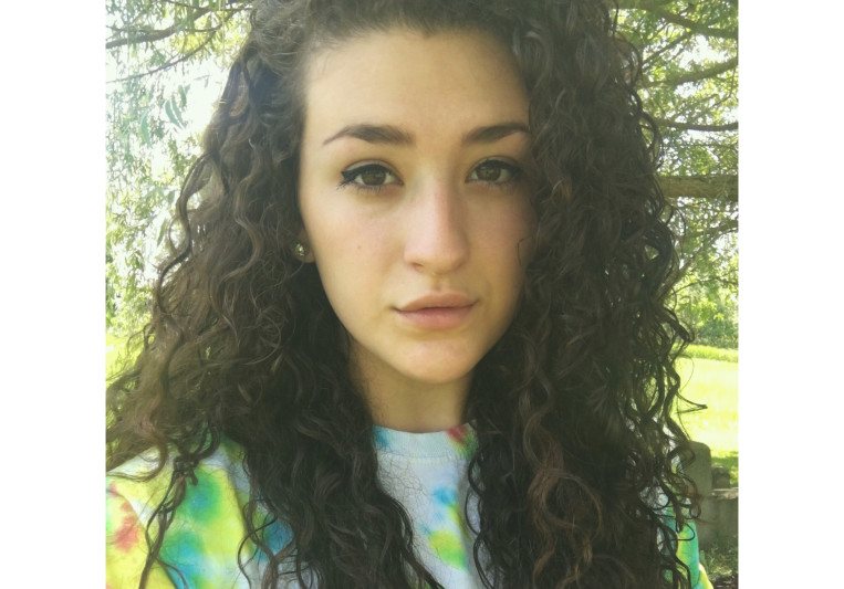Alexa Patsouris on SoundBetter