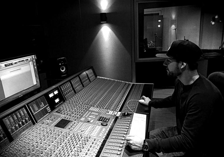 Sousa Beats on SoundBetter