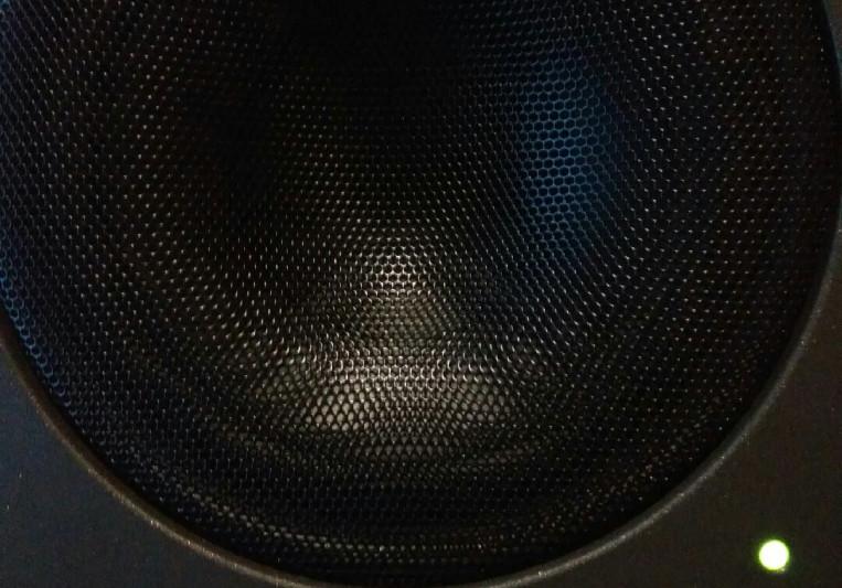 Mixx2master on SoundBetter