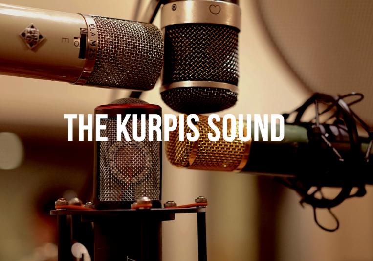 Stephen Kurpis on SoundBetter