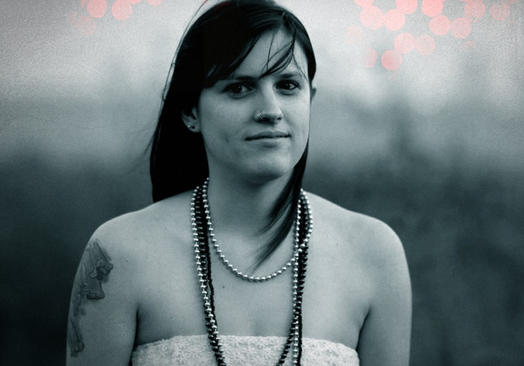 Megan Carnes on SoundBetter