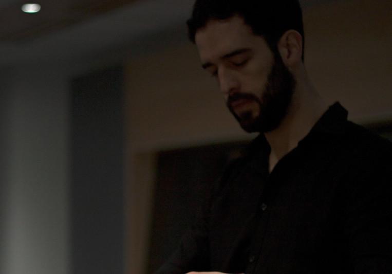 Rafael Cardona on SoundBetter