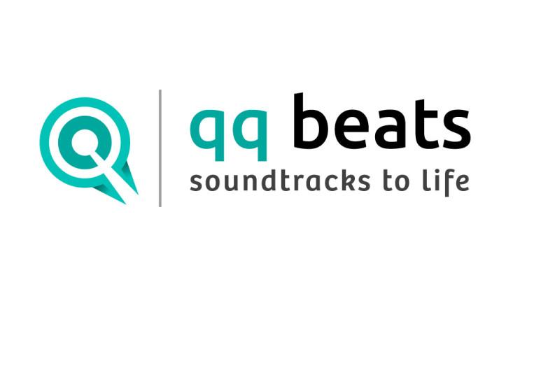 QQ Beats on SoundBetter