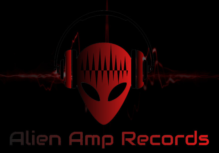 Alien Amp Records on SoundBetter