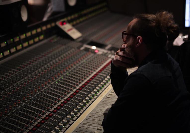 JoeyBrutalford on SoundBetter