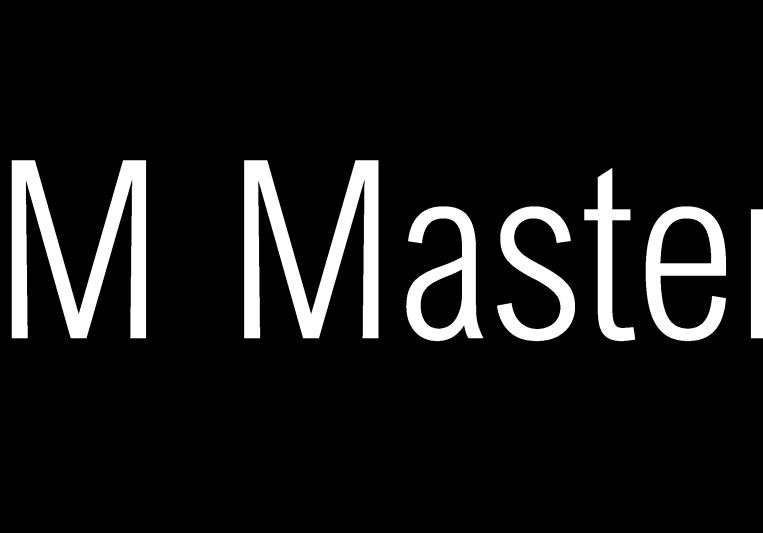 VM Mastering on SoundBetter