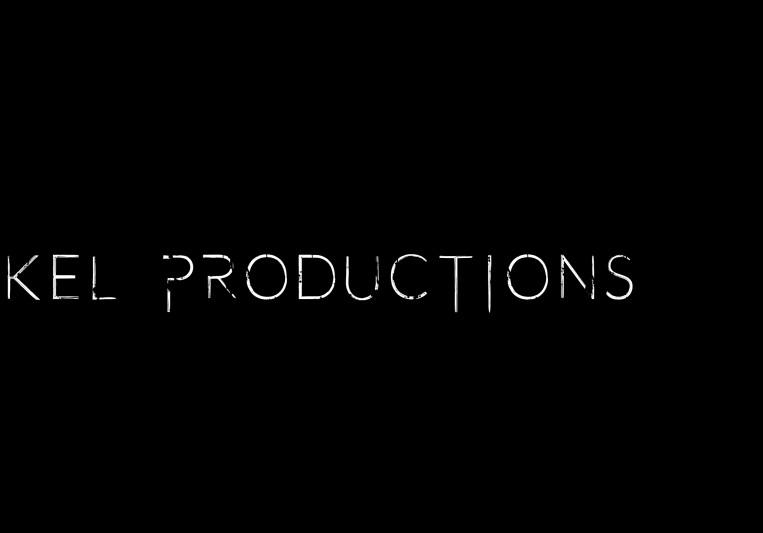 KEL productions on SoundBetter