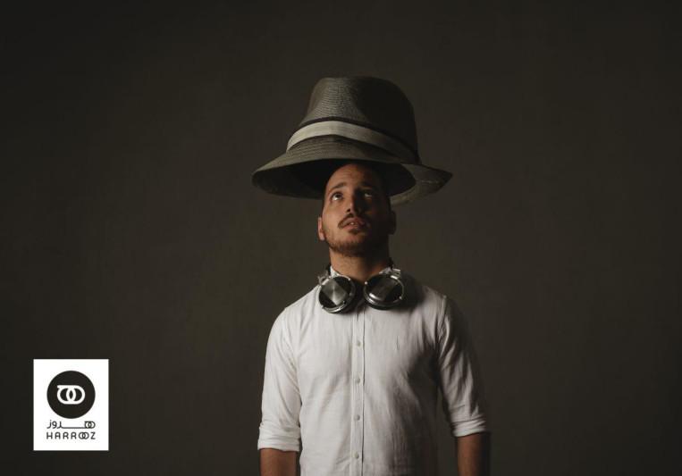 Arad Kateb on SoundBetter