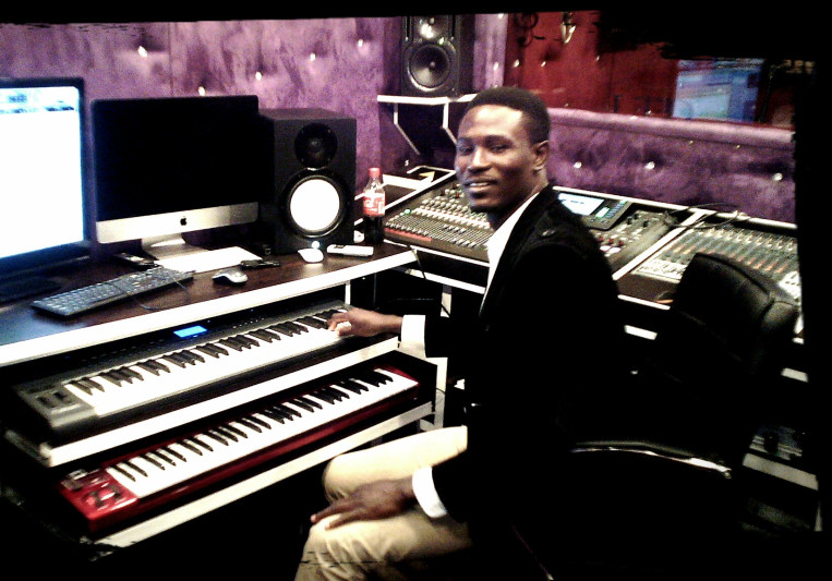 fx musiclab on SoundBetter