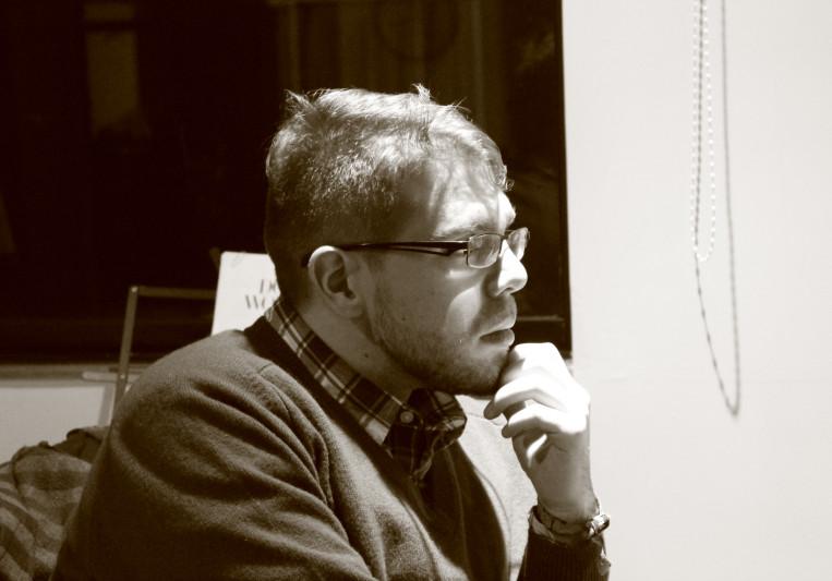 Jairo Pineda - Tambora Records on SoundBetter