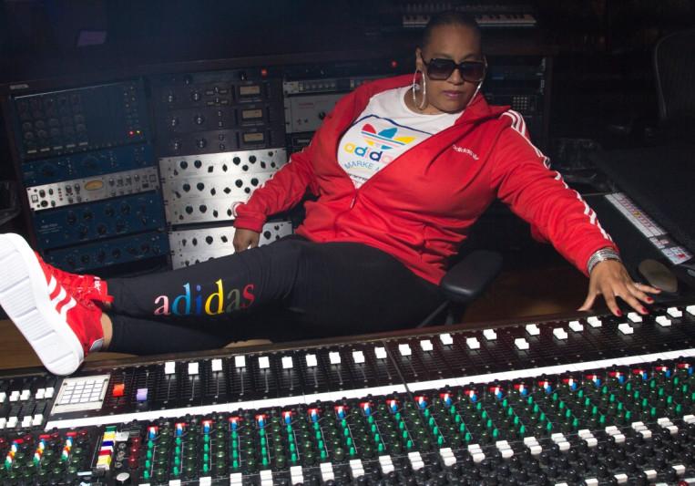 Muzikgirl on SoundBetter