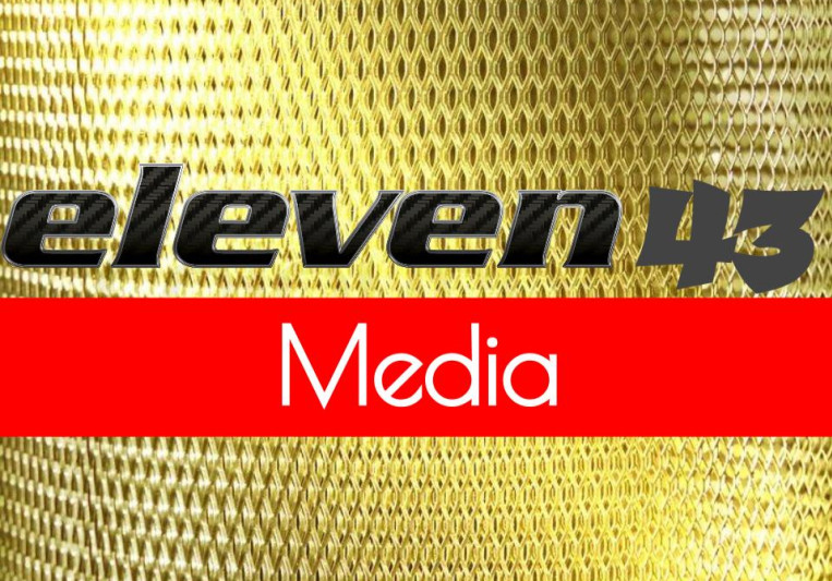 Eleven43 Media on SoundBetter