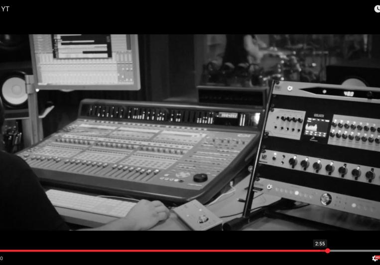 Abyssal Productions on SoundBetter