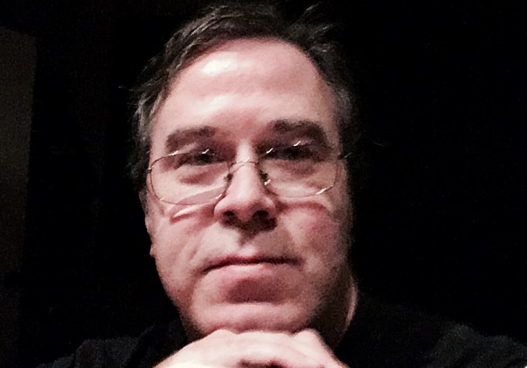 Jeff Shannon on SoundBetter