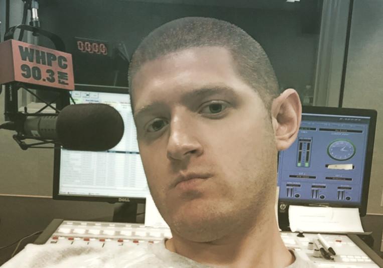 Steven Shaw on SoundBetter