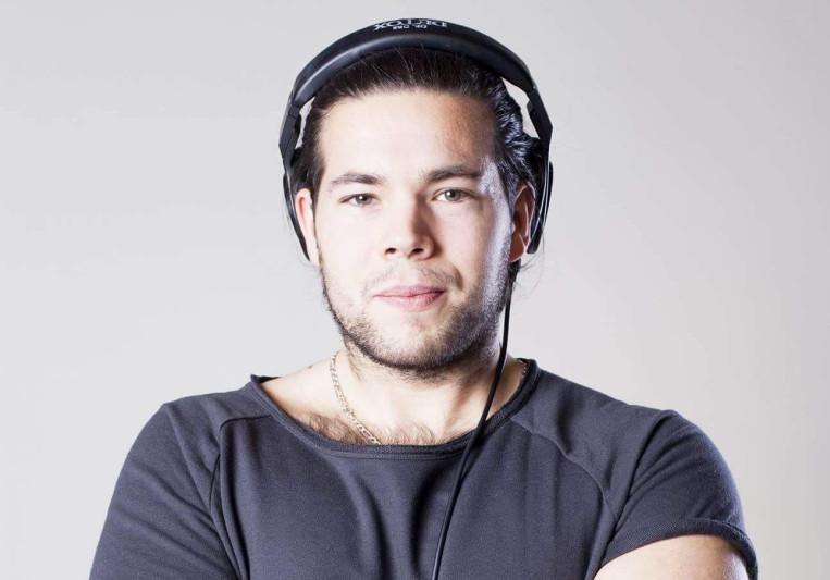 Niclas A. on SoundBetter