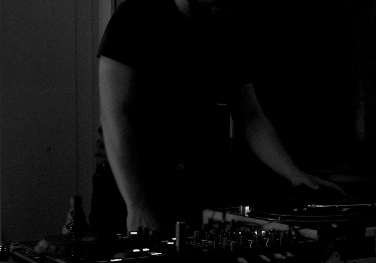 Miro Tommack on SoundBetter