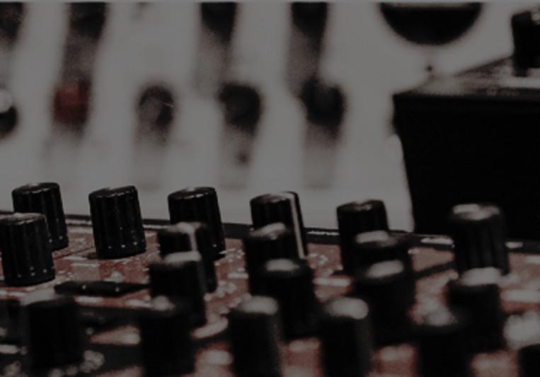 Conscious_Program on SoundBetter