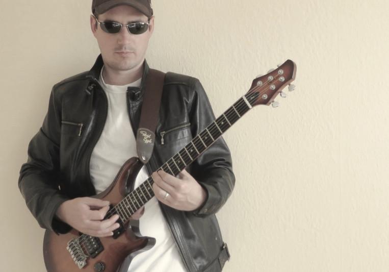 Phil Phox on SoundBetter