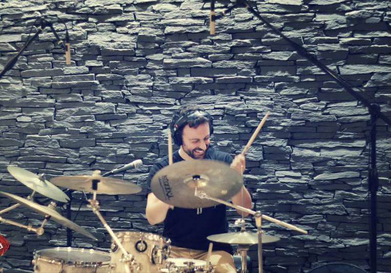 Pedro Güerne on SoundBetter