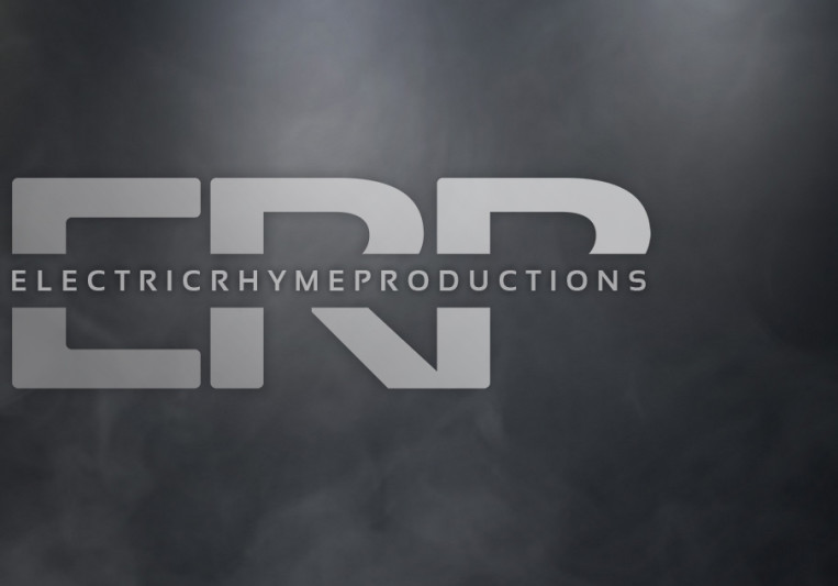 Electric Rhyme Productions on SoundBetter