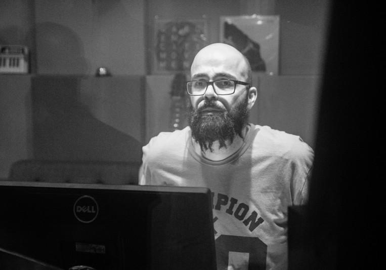 Shimon Tal - Lasimo on SoundBetter