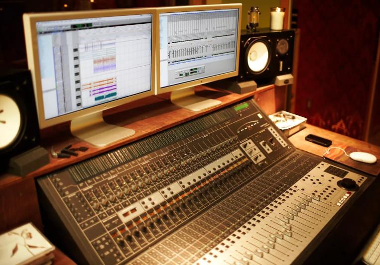 Faith Productions on SoundBetter