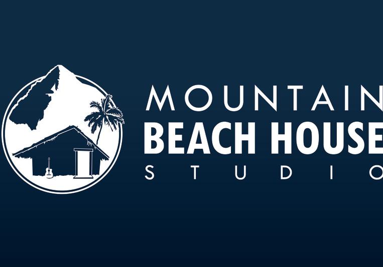 Mountain Beach House Studio on SoundBetter