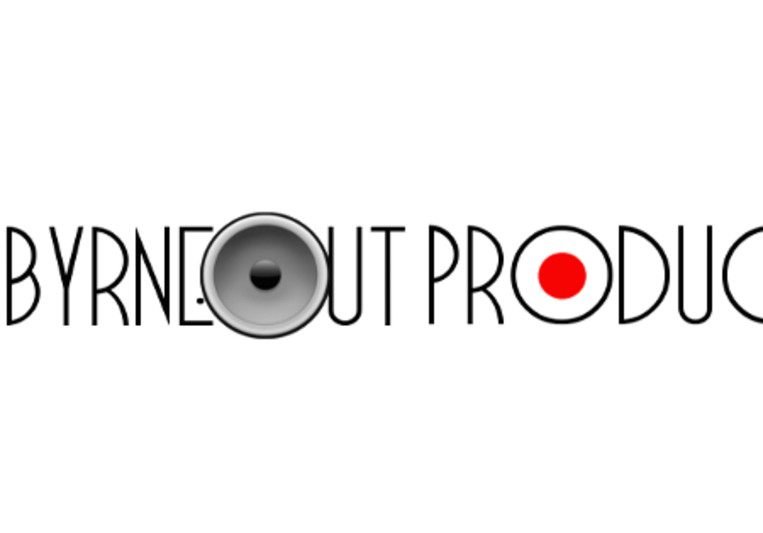 ByrneOut Productions on SoundBetter